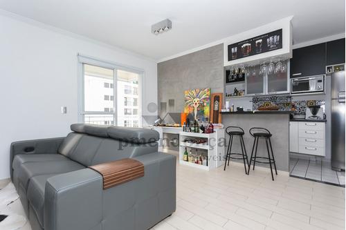 apartamento para venda, 2 dormitórios, vila leopoldina - são paulo - 9258
