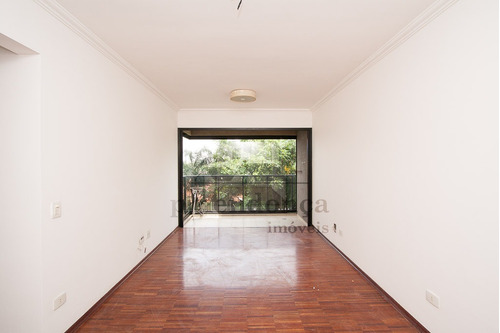 apartamento para venda, 2 dormitórios, vila leopoldina - são paulo - 9266