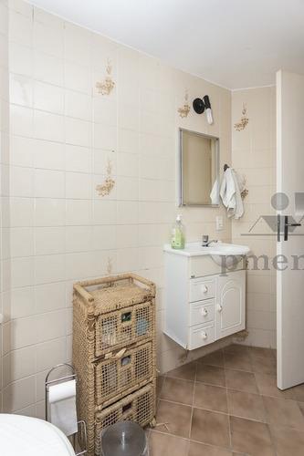 apartamento para venda, 2 dormitórios, vila leopoldina - são paulo - 9387
