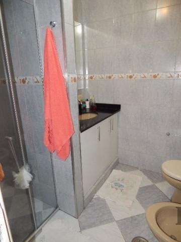 apartamento para venda, 2 dormitórios, vila leopoldina - são paulo - 9764