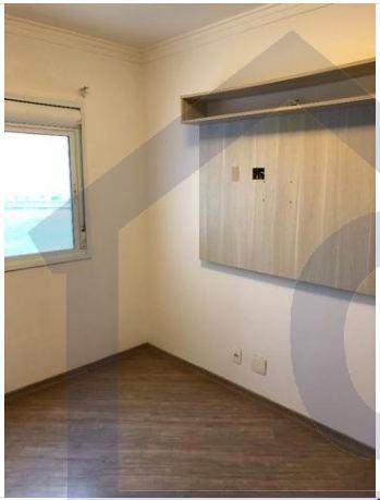 apartamento para venda, 2 dormitórios, vila lusitania - são bernardo do campo - 3083