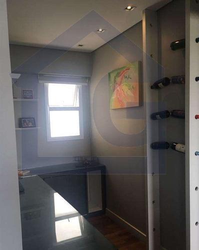 apartamento para venda, 2 dormitórios, vila lusitania - são bernardo do campo - 3155