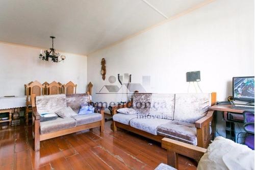 apartamento para venda, 2 dormitórios, vila madalena - são paulo - 10324