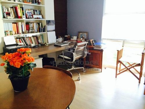apartamento para venda, 2 dormitórios, vila madalena - são paulo - 10600
