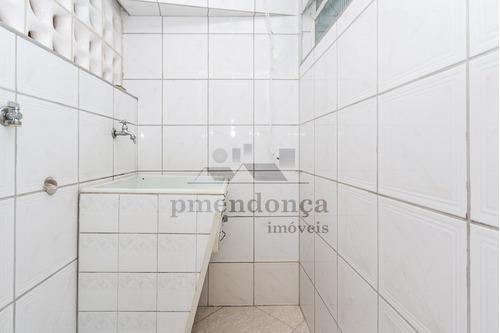 apartamento para venda, 2 dormitórios, vila madalena - são paulo - 9642