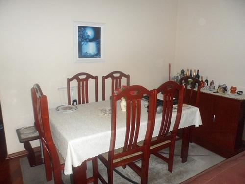 apartamento para venda, 2 dormitórios, vila marlene - são bernardo do campo - 8376