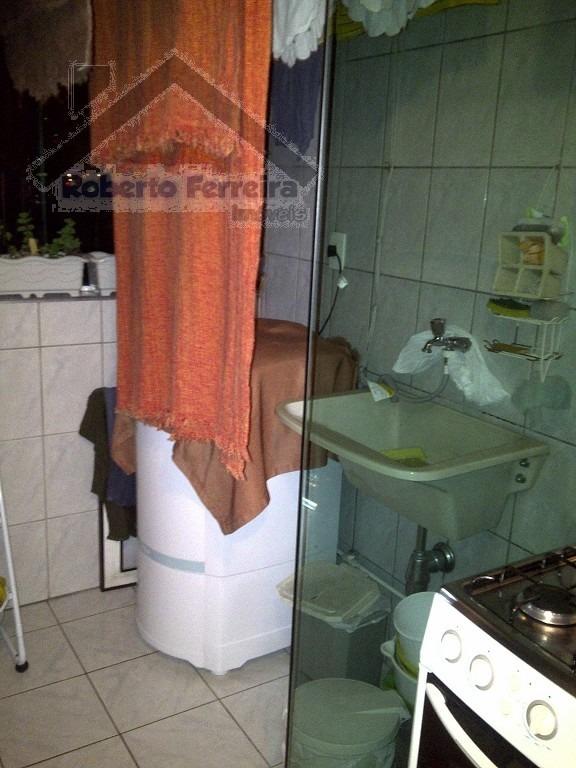 apartamento para venda, 2 dormitórios, vila mascote - são paulo - 10198