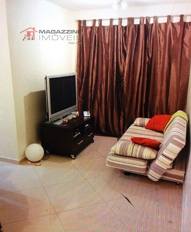 apartamento para venda, 2 dormitórios, vila mascote - são paulo - 2155
