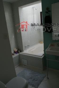 apartamento para venda, 2 dormitórios, vila mascote - são paulo - 2366