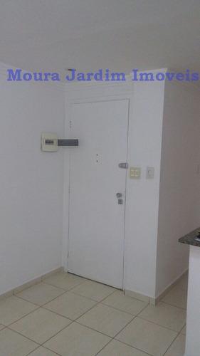 apartamento para venda, 2 dormitórios, vila moinho velho - são paulo - 1881