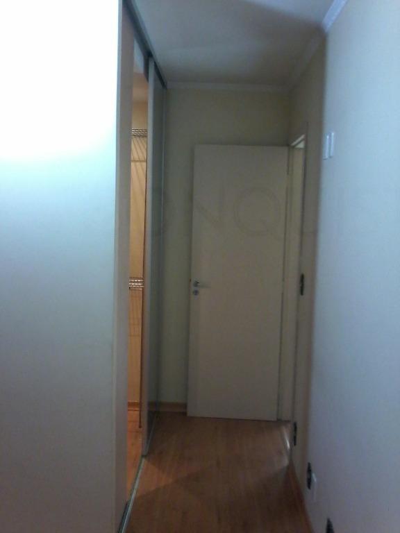 apartamento para venda, 2 dormitórios, vila mussolini - são bernardo do campo - 3219