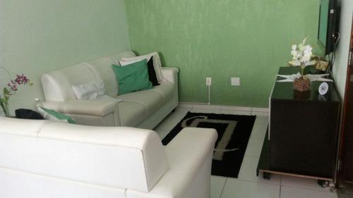 apartamento para venda, 2 dormitórios, vila pereira barreto - são paulo - 8478