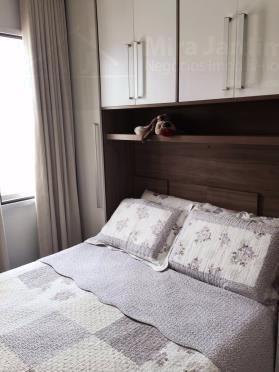 apartamento para venda, 2 dormitórios, vila vermelha - são paulo - 1629