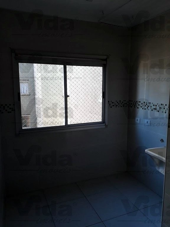 apartamento para venda, 3 dormitório(s), 62.0m² - 35457