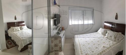 apartamento para venda, 3 dormitórios, aclimação - são paulo - 3095