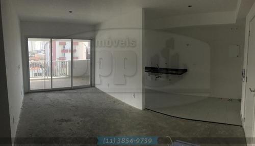 apartamento para venda, 3 dormitórios, aclimação - são paulo - 3097