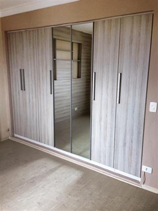 apartamento para venda, 3 dormitórios, água funda - são paulo - 1003