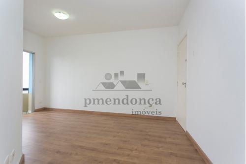 apartamento para venda, 3 dormitórios, alto da lapa - são paulo - 8952