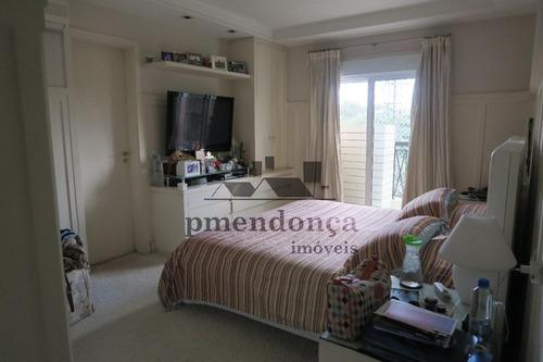 apartamento para venda, 3 dormitórios, alto de pinheiros - são paulo - 10585