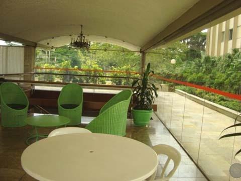 apartamento para venda, 3 dormitórios, alto de pinheiros - são paulo - 10690