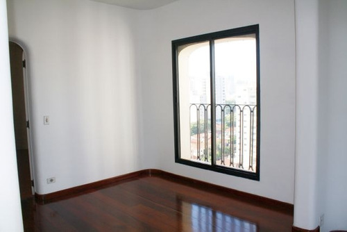 apartamento para venda, 3 dormitórios, alto de pinheiros - são paulo - 3033