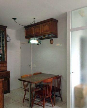 apartamento para venda, 3 dormitórios, alto de pinheiros - são paulo - 6031