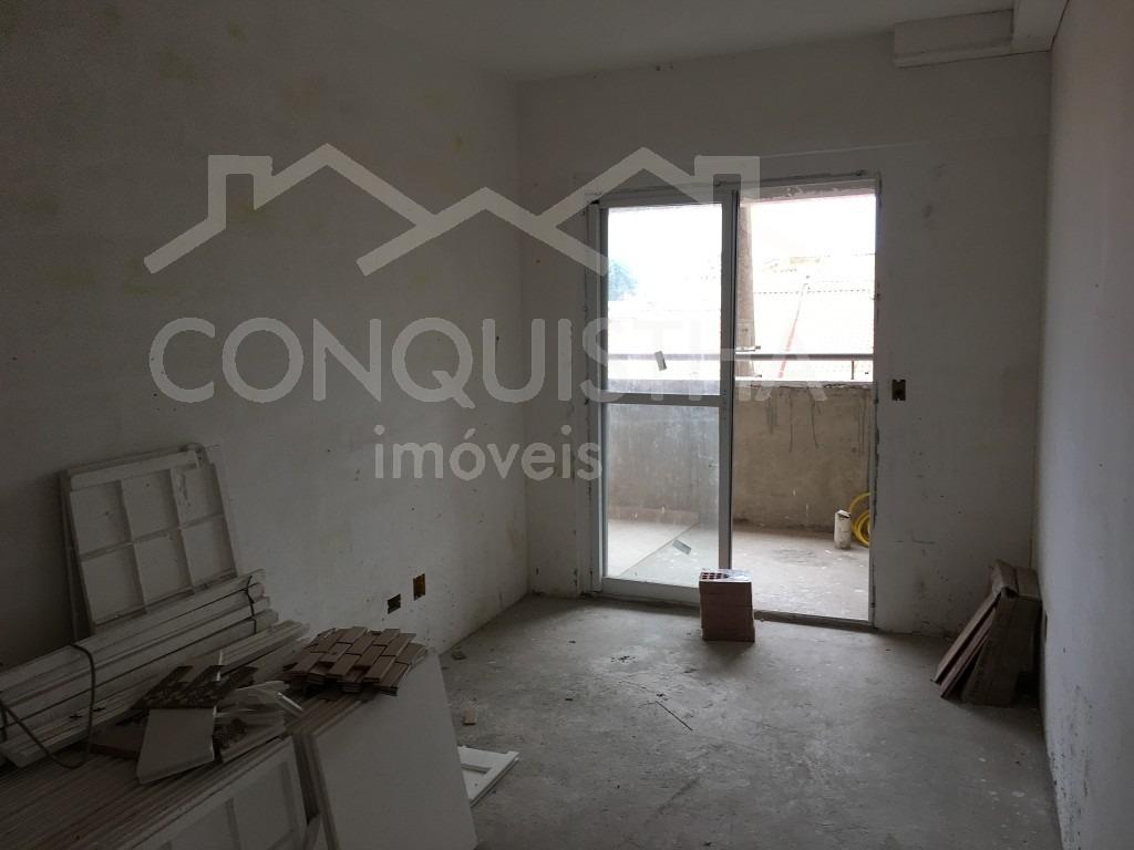 apartamento para venda, 3 dormitórios, assunção - são bernardo do campo - 3000