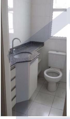 apartamento para venda, 3 dormitórios, baeta neves - são bernardo do campo - 2404