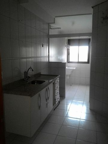 apartamento para venda, 3 dormitórios, baeta neves - são bernardo do campo - 9645