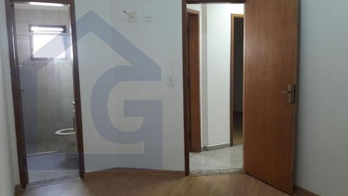 apartamento para venda, 3 dormitórios, bairro olimpico - são caetano do sul - 3142