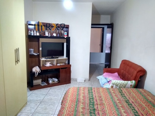 apartamento para venda, 3 dormitórios, barcelona - são caetano do sul - 604