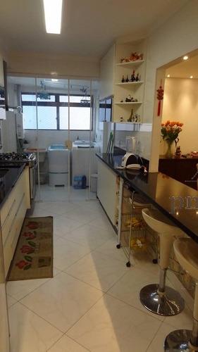 apartamento para venda, 3 dormitórios, barra funda - são paulo - 10449