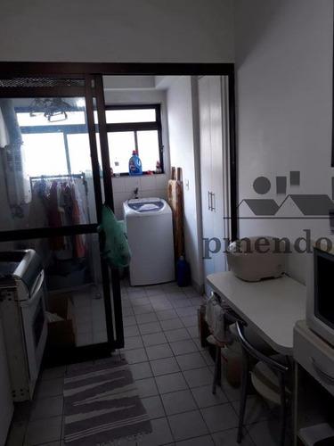 apartamento para venda, 3 dormitórios, barra funda - são paulo - 10451