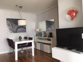 apartamento para venda, 3 dormitórios, barra funda - são paulo - 10603