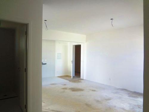 apartamento para venda, 3 dormitórios, barra funda - são paulo - 1283