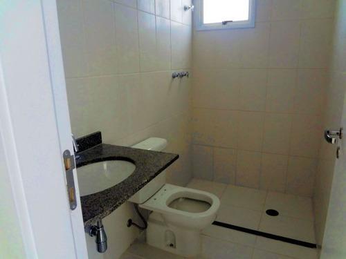 apartamento para venda, 3 dormitórios, barra funda - são paulo - 1286