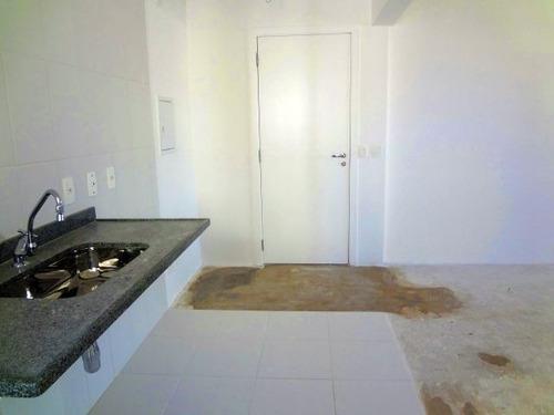 apartamento para venda, 3 dormitórios, barra funda - são paulo - 1288