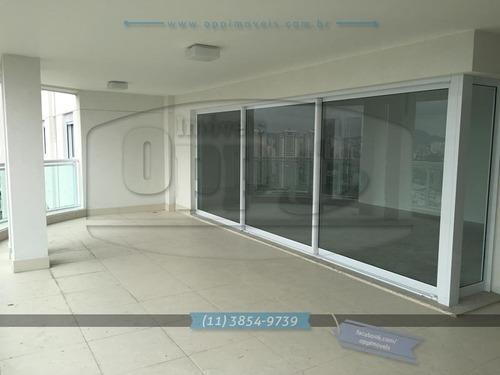 apartamento para venda, 3 dormitórios, barra funda - são paulo - 2500