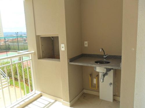 apartamento para venda, 3 dormitórios, barra funda - são paulo - 3147