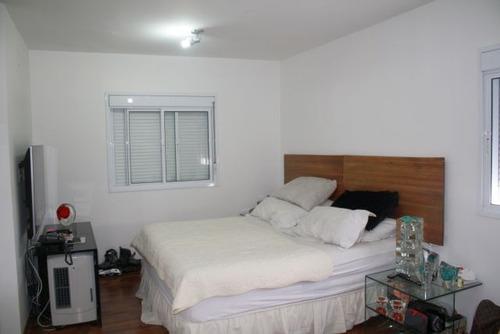 apartamento para venda, 3 dormitórios, barra funda - são paulo - 3359