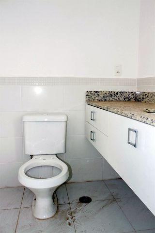 apartamento para venda, 3 dormitórios, barra funda - são paulo - 3685