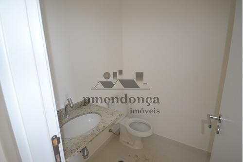 apartamento para venda, 3 dormitórios, barra funda - são paulo - 5014