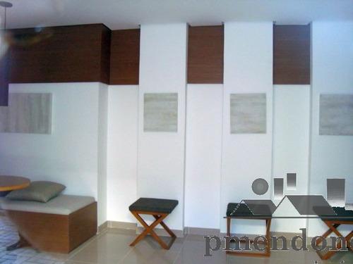 apartamento para venda, 3 dormitórios, barra funda - são paulo - 7533