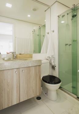 apartamento para venda, 3 dormitórios, barra funda - são paulo - 9358