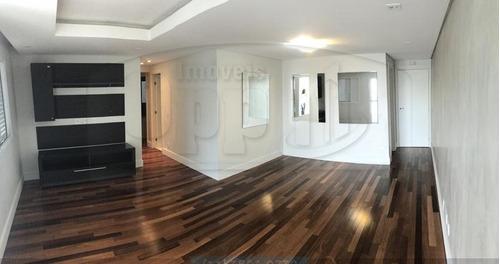 apartamento para venda, 3 dormitórios, cambuci - são paulo - 3676