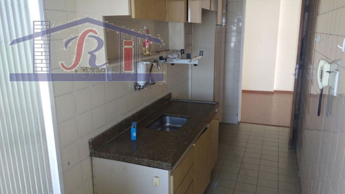 apartamento para venda, 3 dormitórios, casa verde - são paulo - 8828