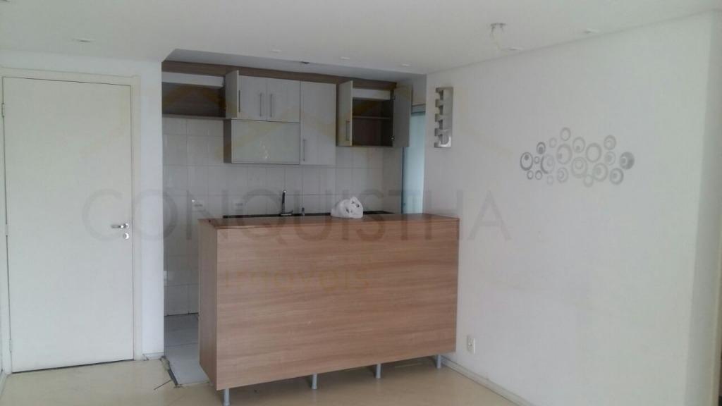 apartamento para venda, 3 dormitórios, ferrazópolis - são bernardo do campo - 3705