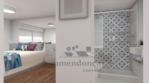 apartamento para venda, 3 dormitórios, higienópolis - são paulo - 10588