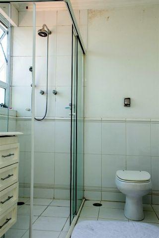 apartamento para venda, 3 dormitórios, higienópolis - são paulo - 1945