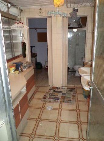 apartamento para venda, 3 dormitórios, higienópolis - são paulo - 215